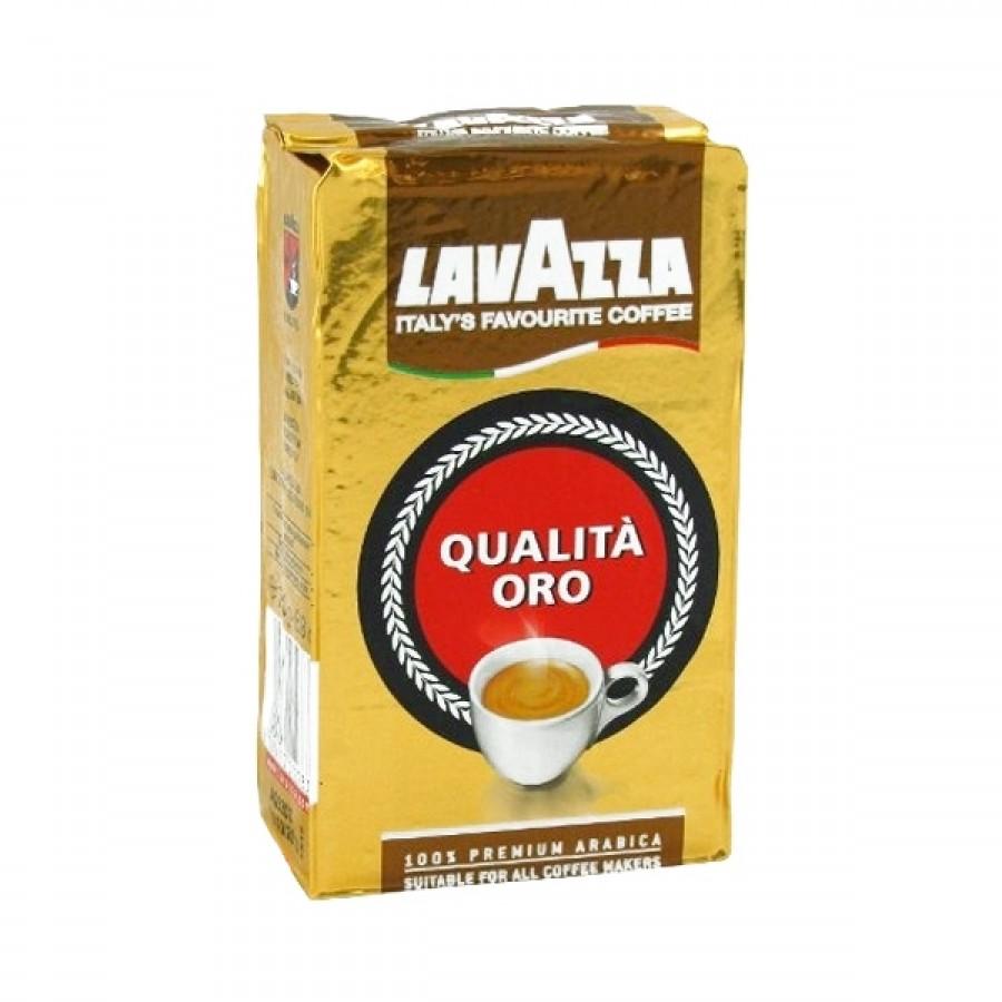 Сбор заказов. Кофе Lavazza в упаковках и на развес, Kimbo. Кофе в капсулах для системы Nespesso и Dolce Gusto, чалды