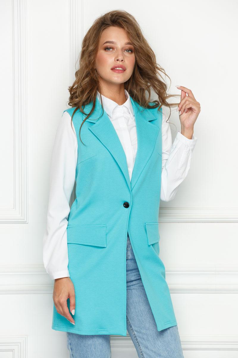Сбор заказов. Выкуп 59.Новая коллекция от Valentina. Недорогие и качественные платья ,юбки, свитшоты, блузки