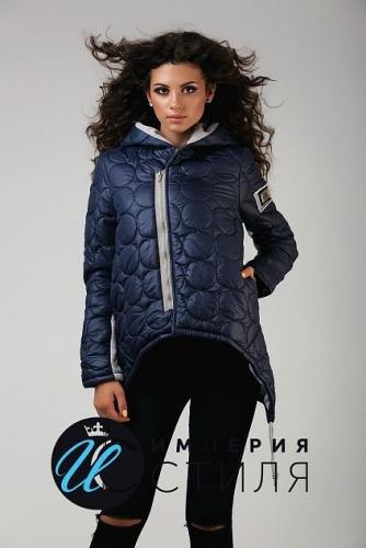 Сбор заказов. Стиль, грация и доступность!Модная одежда от украинского производителя по низким ценам.Куртки, пальто,платья повседневные и на выход,кардиганы и джемпера. Для самых избирательных покупателей.Есть всё)!Размеры 42-56.Выкуп 1
