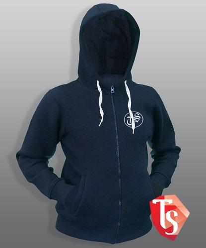 ТееnStone-13. Одежда для крутых школьников!