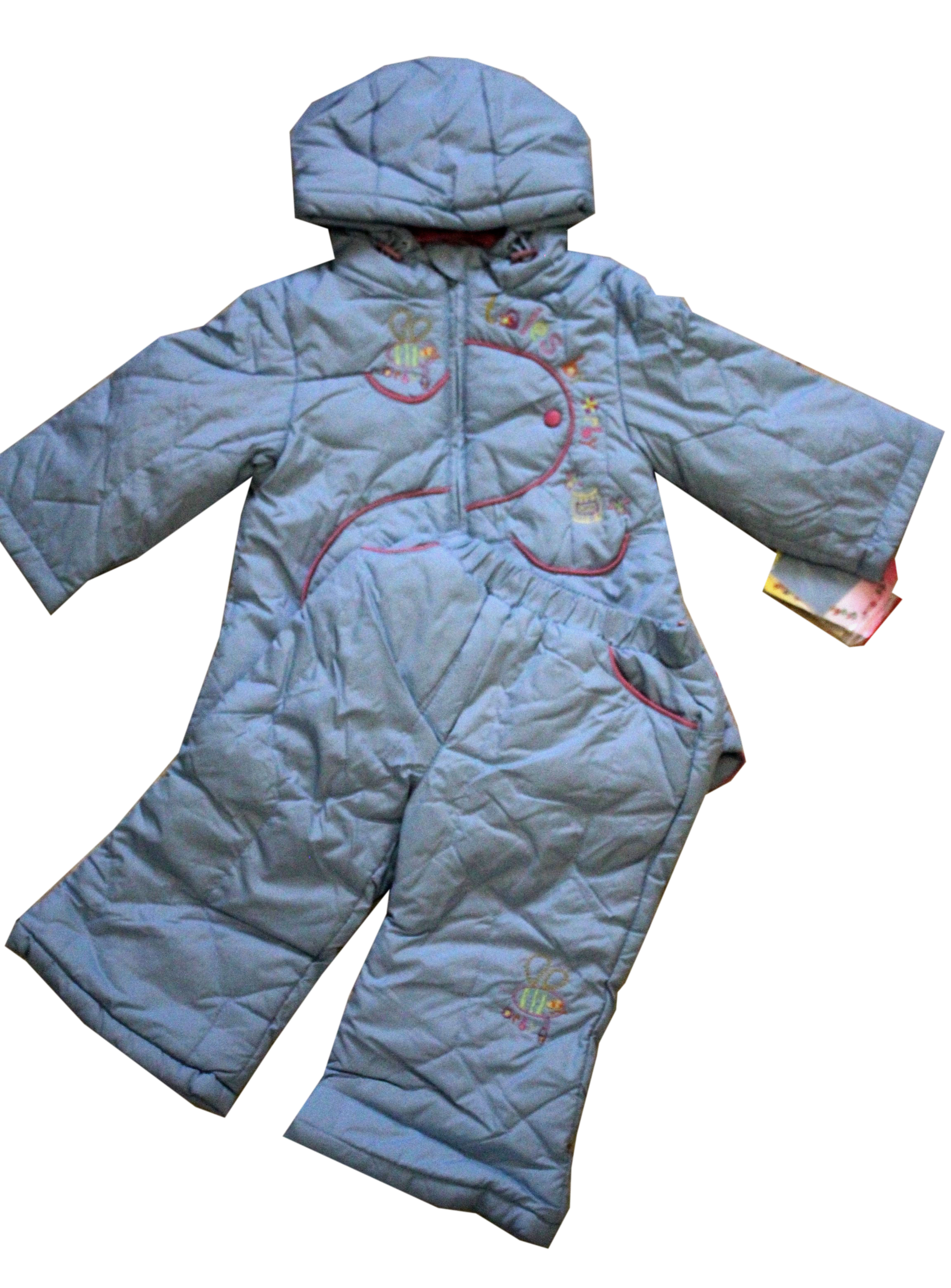 Сбор заказов. Последние экземпляры коллекции! Утеплённые модели для детей. Цена от 200 рублей. Больше таких цен не будет!