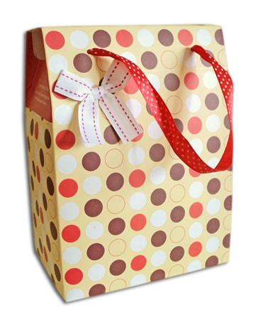 Сбор заказов. Красивая и бюджетная упаковка для любого подарка! -4