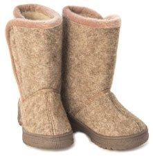 Сбор заказов. Обувь Прощай молодость женская, мужская. Войлочные сапоги.Бабуши. Резиновые сапоги, галоши. Галерея