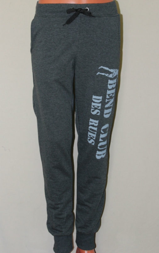 Сбор заказов. Отличная мужская одежда - спортивные брюки, толстовки, свитшоты, костюмы, футболки есть очень большие размеры!