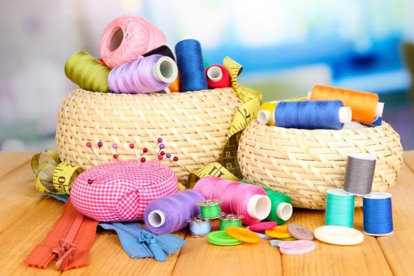 Сбор заказов. Все для шитья, рукоделия и творчества. А также: нужные мелочи для дома, ткани, фетр, атласные ленты, шторная лента, бисер, коробочки для мелочей, акриловые краски, скрапбукинг, декупаж и многое другое 7/16. Вкусные цены. Новинки.