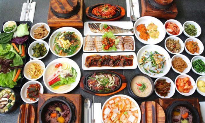 Сбор заказов Корейская и паназиатская кухня. Со-о-о-усы (ткемали, сацебели, кебаб, наршараб, чили, кавказский и др.), фунчоза, ореховая паста, масло.