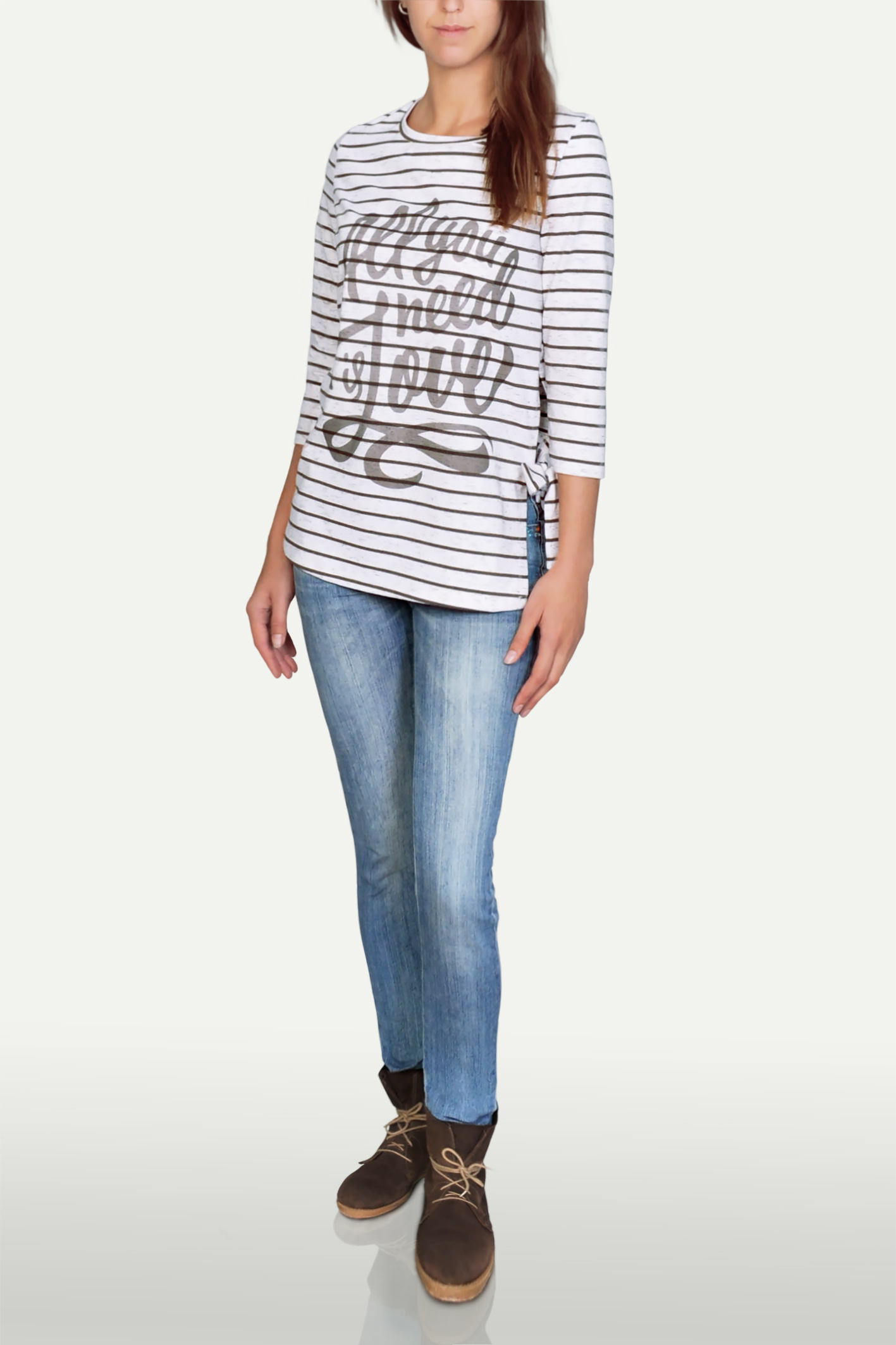Сбор заказов. Интересные модели одежды для женщин 42-56 р-ра: блузы, свитшоты, кардиганы, платья.