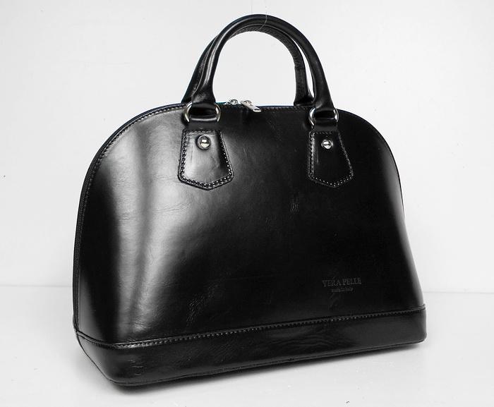 Сбор заказов. Стильные итальянские сумки.Огромный выбор!!! Новинки!!! -37.