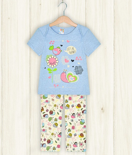 Сбор заказов. Дизайнерская детская одежда от 0 до 12 лет по низким ценам.