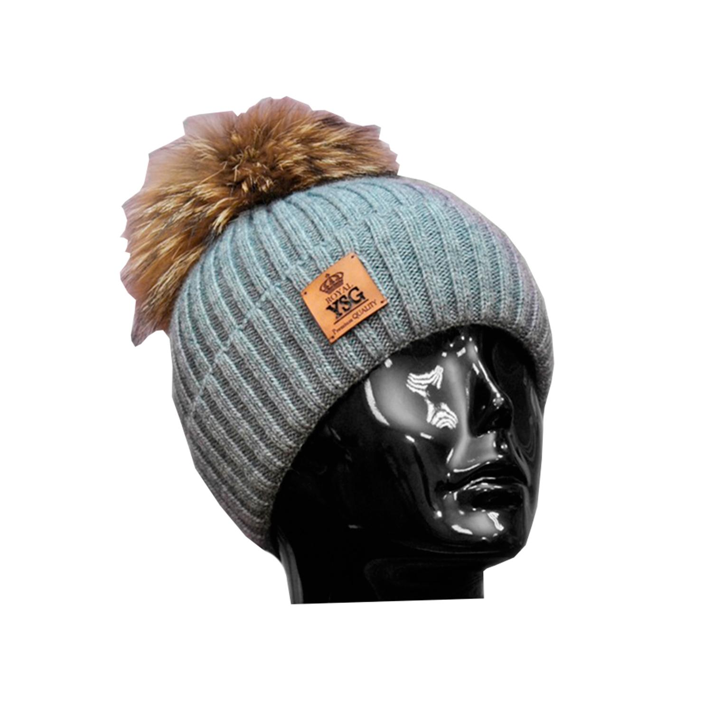 Cбор заказов. Шапки, береты с рисунками и стразами,мужские шапки, комплекты по очень бюджетным ценам-4