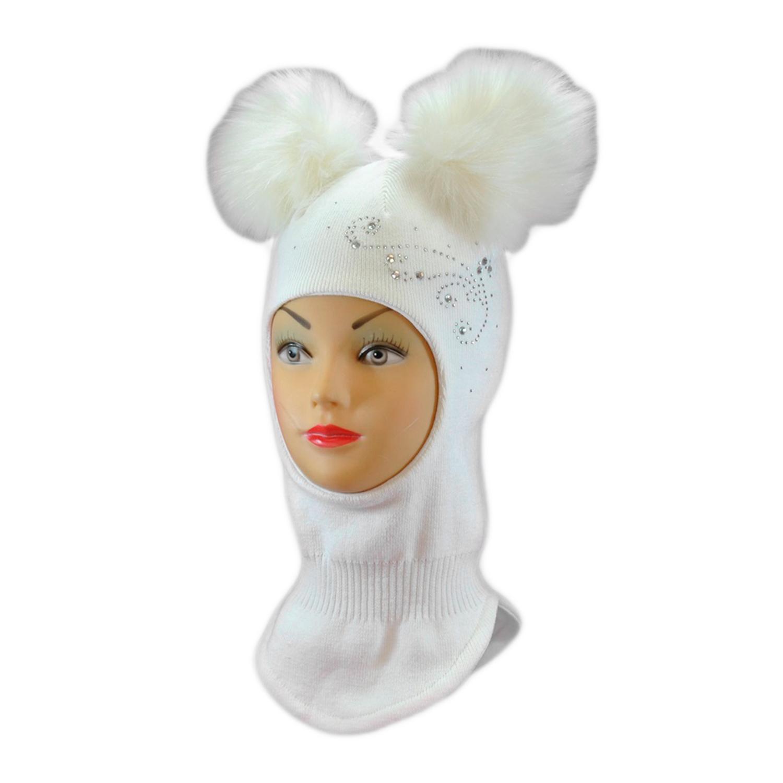 Cбор заказов. Супер предложение от поставщика -шапки, снуды,комплекты для девочек и мальчиков по супер ценам , очень интересные расцветки и рисунки-5
