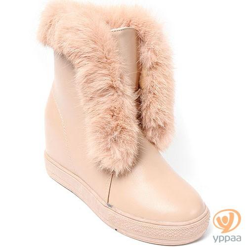 Сбор заказов: Бюджетная обувь тут для всей семьи готовимся к зиме! Дутики от 272,50 руб. Выкуп 9.