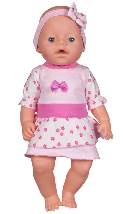 ���� �������.������ ��� ����� ���� ��� (Baby Born) � �� ��������,����� ��� ��������� ���� ��� ���� ���� (Baby Doll), � ����� ��� ����� � ������ ������ 38-45 �� ������ �������: �����,���� ��������,������� ����,�������,��������� ����,���� ���� � ��.