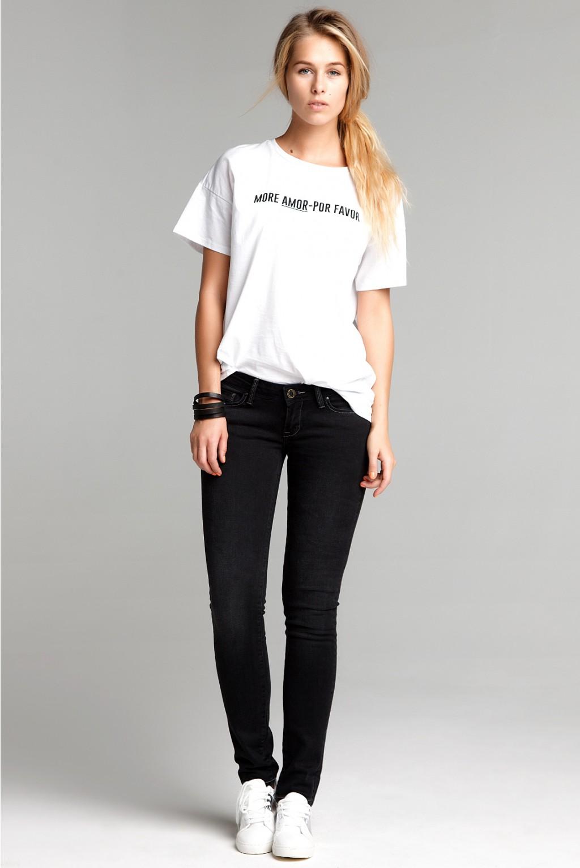 Сбор заказов.Распродажа!Совершенно секретно. Брендовые джинсы по привлекательным ценам! Эффект Push up для нас красивых!Без рядов!Есть мужские модели!-6