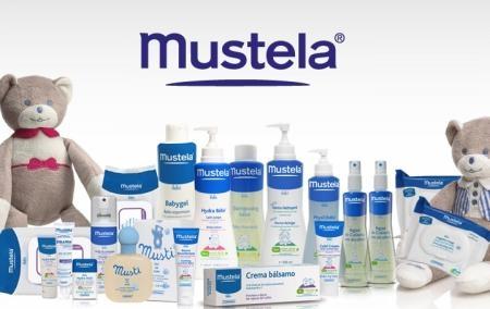 ������� ������ ����� ����������� �������� ���������! ����� �����, ��� Mustela, Weleda, Vichy, Avene � ������ �� �� ����� �������������! ��� �������� �� ���������� ����!!!