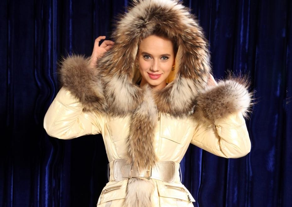 Сбор заказов. Распродажа! Скидки до 50%! Мужские и женские! Самые красивые куртки, плащи, пуховики L а м и d e. от 42 до 60 размера.Без рядов!