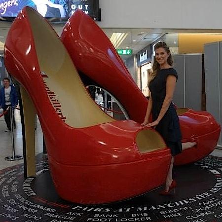Сбор заказов.Ого-го! Всего 4 дня. Время отличных распродаж! Экспресс сбор! Элитная обувь известных брендов по нереально низким ценам(женская,мужская,детская). Огромный выбор новых моделей. СТОП 20.10
