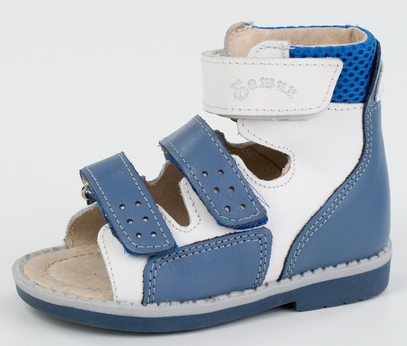 Сбор заказов. Б@ти-челли. Орто сандалии, ботинки. Детская и подростковая обувь.Только натуральная кожа. Беларусь
