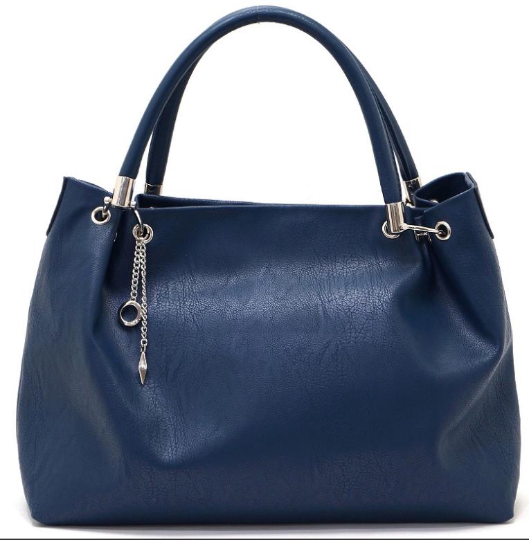 Сбор заказов. Богородские сумки из натуральной и искусственной кожи. Клатчи, рюкзаки, косметички, ремни