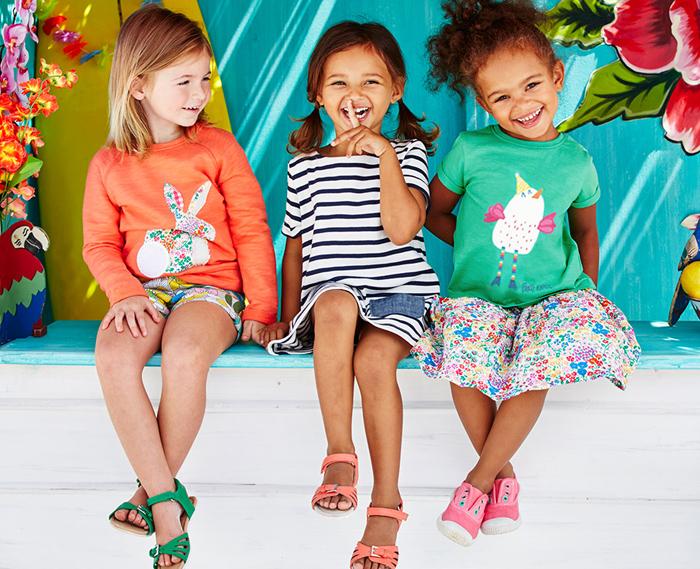 Сбор заказов. Стильная одежда из Англии для наших деток, оригинальный дизайн, отличное качество, доступные цены! Без рядов. Выкуп 1.