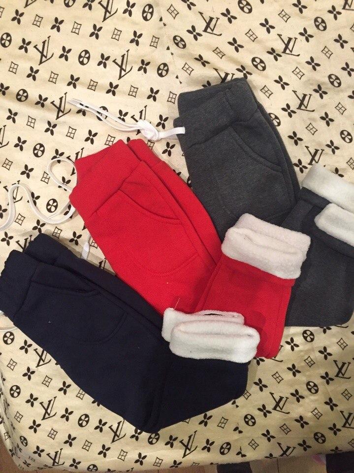 штанишки по супер цене!осень-весна
