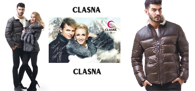 Сбор заказов. По Вашим просьбам! CLaSna - неизменное качество и стиль! Есть отличная распродажа! Без рядов