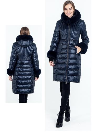 Экспресс - сбор Распродажа до 60 %. Пухи, куртки, ветровки, плащи для от производителя (модельки очень красивые и качественные) - 6.