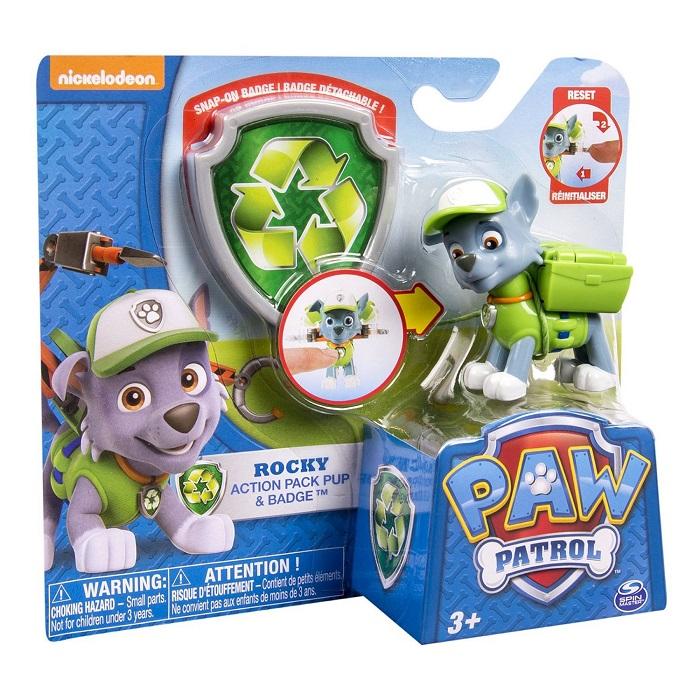 Сбор заказов. Товары из телемагазина для детей: игры, конструкторы, игрушки и наборы для творчества на любой вкус - 7