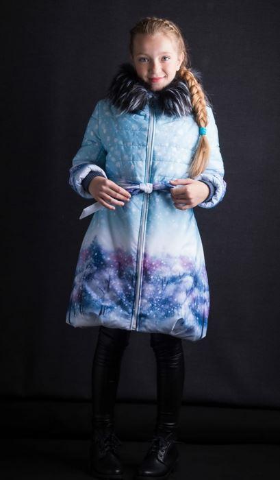 Сбор заказов. Fifland -стильные пальто для юной леди. Должно быть в гардеробе каждой модницы