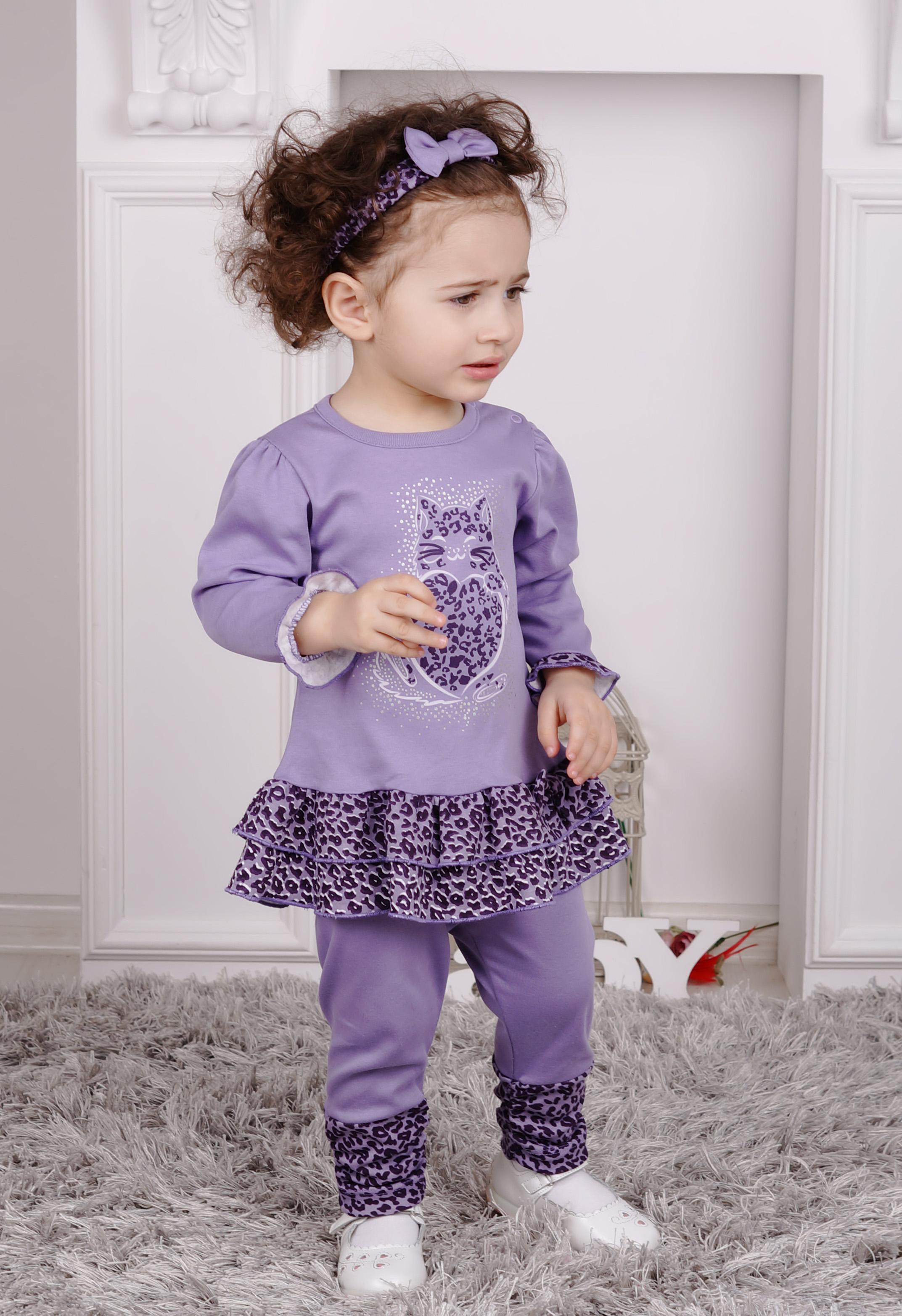 Сбор заказов. Эксклюзивный трикотаж для малышей от р.62 по р98 напрямую от российского производителя ATF Group