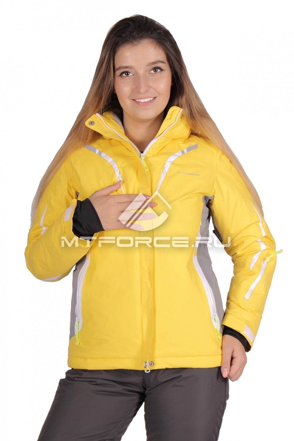 MTForce - горнолыжная одежда, зимние куртки и демисезон для всей семьи! Размеры от детского 74 до взрослого 64! Выкуп 2