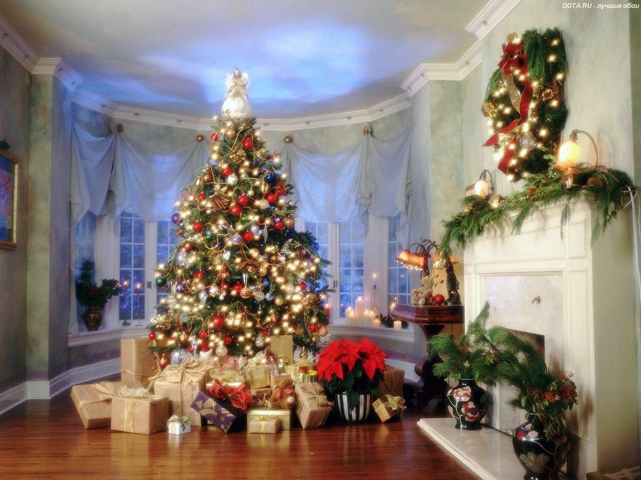 Сделаем праздник ярче! Широкий ассортимент Новогодних товаров: елки, электрогирлянды и различные украшения для Вашего дома. Отличный выбор на любой вкус!