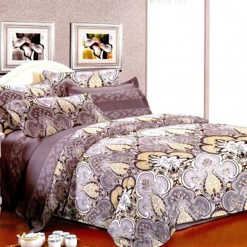 Сбор заказов.Элитное и бюджетное постельное белье тм Сонный лори от производителя.Сатин, поплин, бязь гост, трикотажные