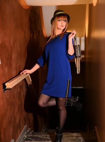 Сбор заказов. Быстрая распродажа, у нас всего 4дня. Оригинальная коллекция модной белорусской одежды. Размеры 44-60