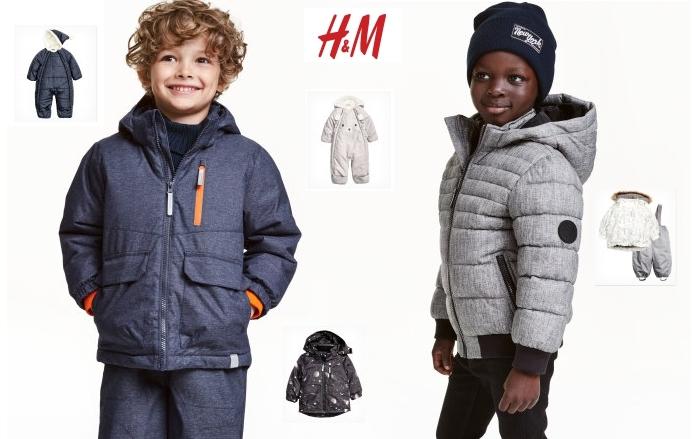 H&M - ������ ������� - �������� 0 � ��� 0