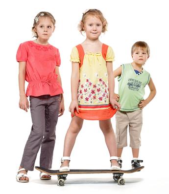 Сбор заказов. Яркие и стильные коллекции детских вещей от 0,5 года до 12 лет! Предоплата.