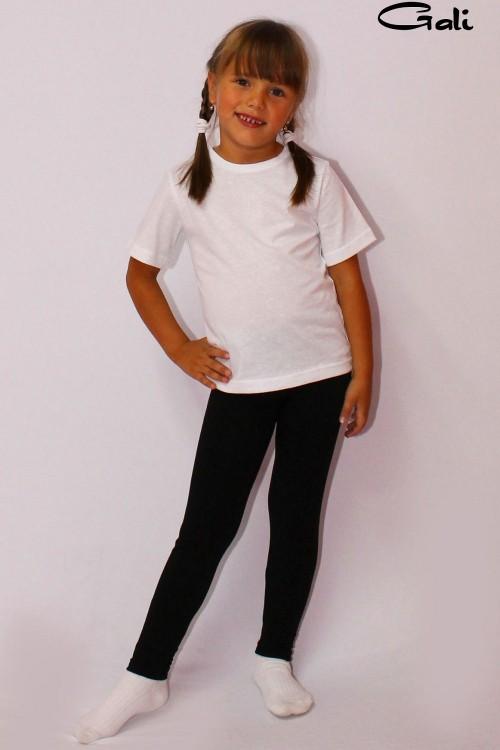 Хит для детсадовцев !Комплект черные шорты+белая майка для физкультуры всего 230р!Черные лосины +бел футболка 330р!А также шортики и маечки разных цветов!6
