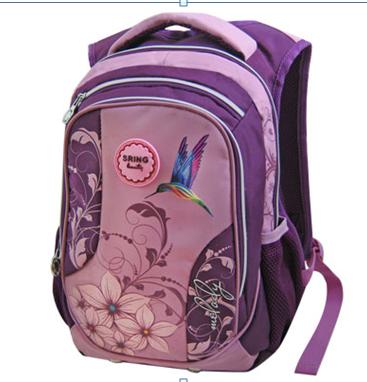 Сбор заказов.SteLz-13. Большой выбор красивых ранцев,рюкзаков сумок для младшего, среднего и старшего школьного