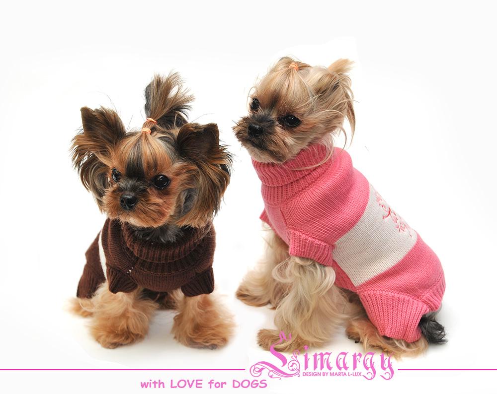 Сбор заказов.Одежда и обувь для собачек -Лимарджи.Обалденное качество.Ошейники, шлейки, поводки, сумки,бантики ручной