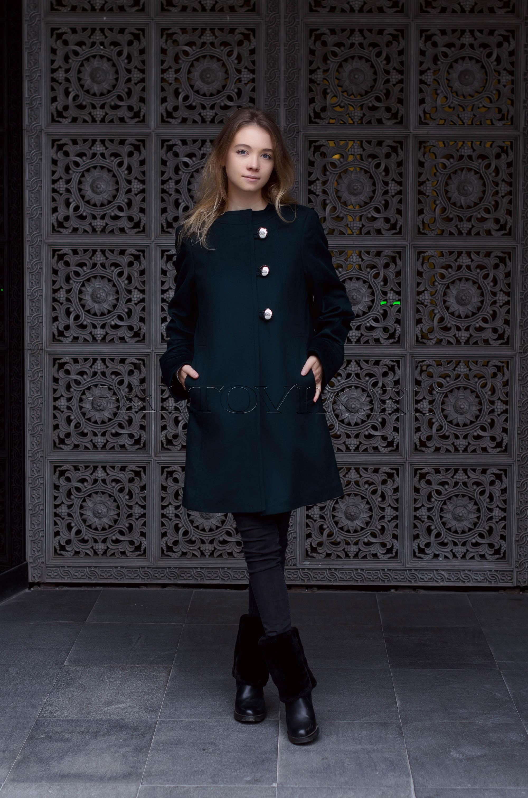 Pаltоvik роскошные демисезонные пальто для молодых и стильных. Идеальная посадка, дизайн на пике сезона, трендовые цвета