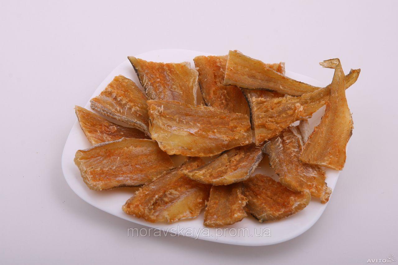 Сбор заказов. Вкусные пивные закуски. Рыбные снеки, сушеные мясные снеки, солено-сушеные морепродукты, сырные закуски, орехи, чипсы и сухарики. Низкие цены!