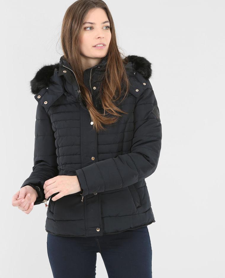 Сбор заказов.Куртки,пальто, парки, пуховики Ve ro Moda, F21 и др.-распродажа до 80%!-2