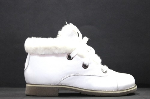 Модная женская и мужская обувь без рядов-10. Готовимся к зиме! Сапоги, ботинки, туфли, ботильоны, мокасины, балетки. Натуральные материалы, привлекательные цены, фабричное производство.