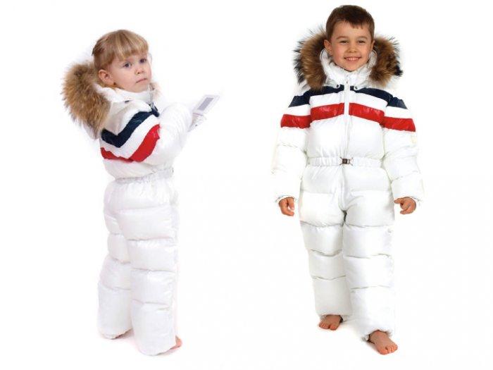 Сбор заказов. Зима костюмы и комбинезоны а-ля Монклер. Распродажа и новая коллекция.Выкуп 25