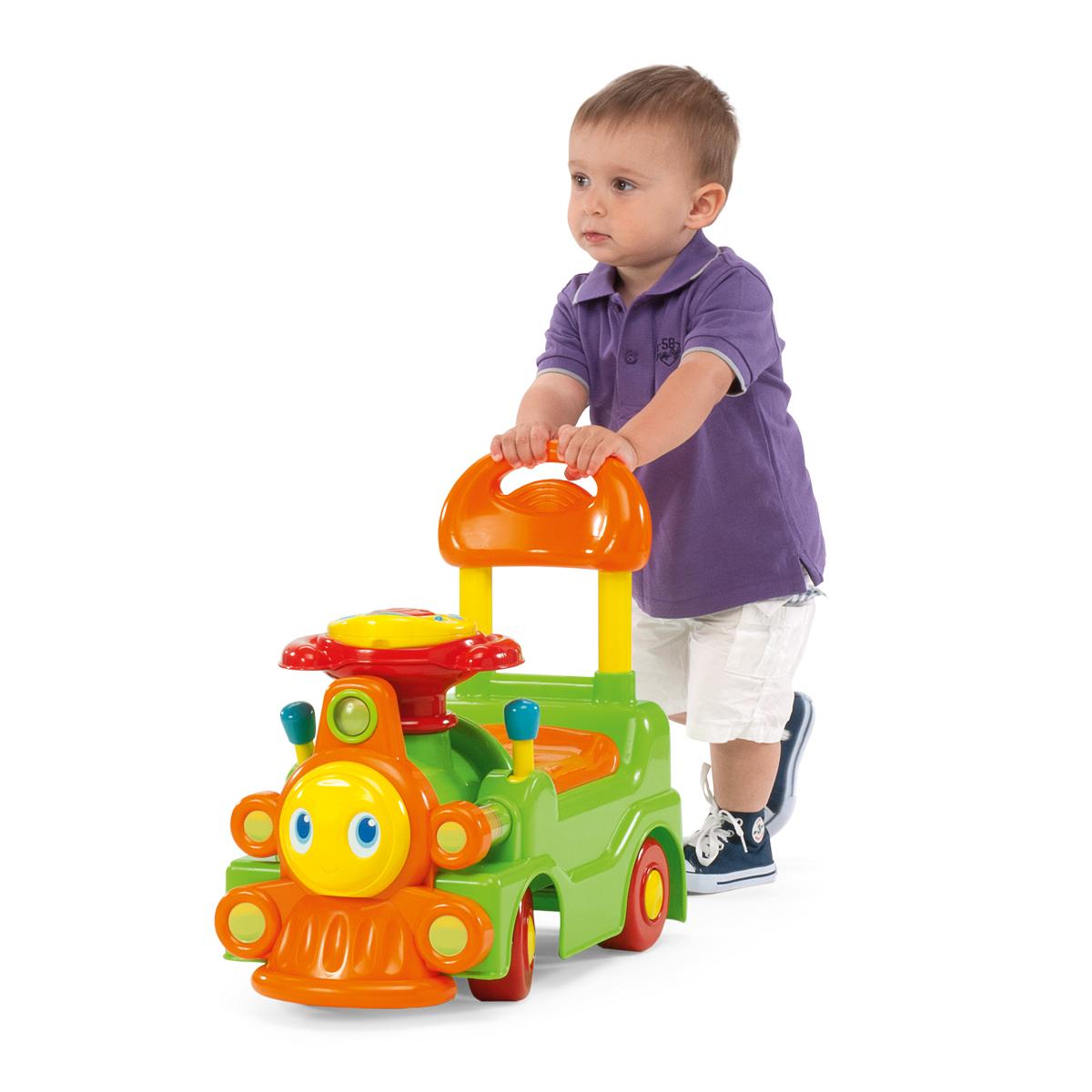 Сбор заказов. Игрушки на любой вкус и кошелек-18. Готовим подарки к Новому году! Игровые наборы, конструкторы, роботы, р/у игрушки, развивашки, погремушки и многое другое.