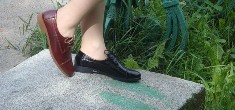 Сбор заказов. Женская обувь от отечественного производителя НБН г.Санкт-Петербург. Высокое качество!Натуральные материалы!Эксклюзивная услуга- индивидуальный пошив обуви. Утепляем наши ножки. Выбираем ботинки, сапоги, валенки. Орг. сбор 12%.Выкуп-7