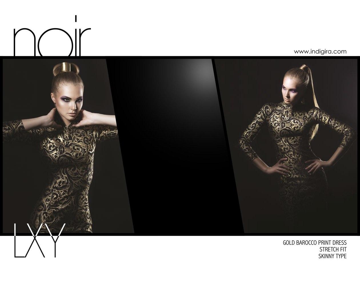 I/n/d/i/g/i/r/a.Нереальная р-а-с-п-р-о-д-а-ж-а дизайнерского бренда женской одежды! Подбери свой современный идеальный гардероб! Без рядов-3