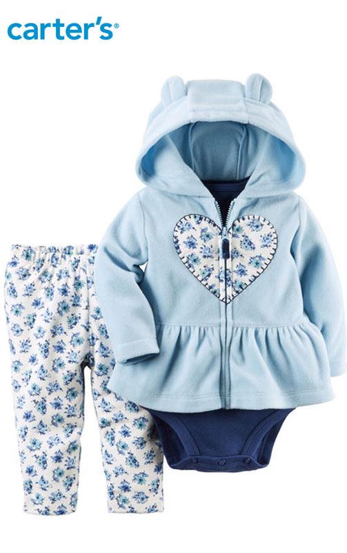 Сбор заказов. Оригинальная брендовая одежда для детей от 6 мес до 8 лет из Европы и Америки. Проверенное качество 10