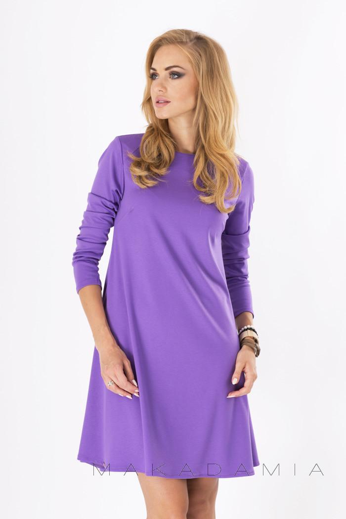 Сбор заказов! Очень модная одежда! От польских брендов, стиль и качество! Для самых современных модниц! Низкие цены!