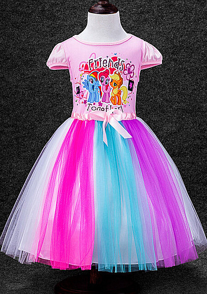 Сбор заказов. Самая яркая и любимая одежда Дисней! Платья как у любимых принцесс к новогодним праздникам. Без рядов
